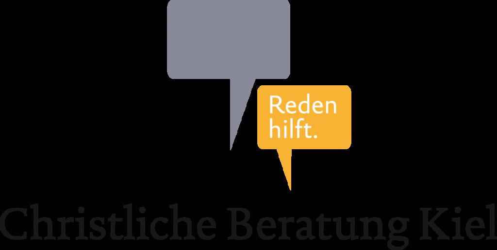 Logo Christliche Beratung Kiel