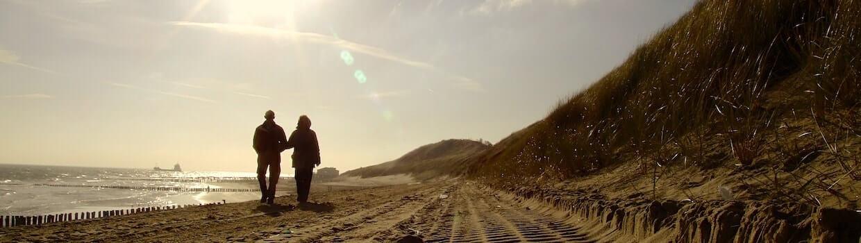 Slide Christliche Beratung Kiel gemeinsam weiter gehen reden hilft