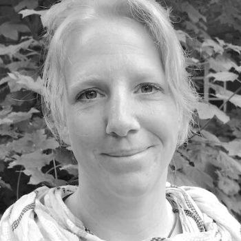 Katrin Ranck