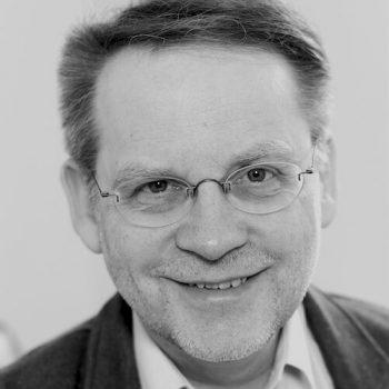 CBK Ralf Jenett