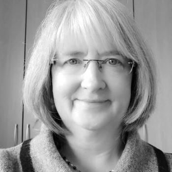 Ursula Sternbeck Kassenwärtin